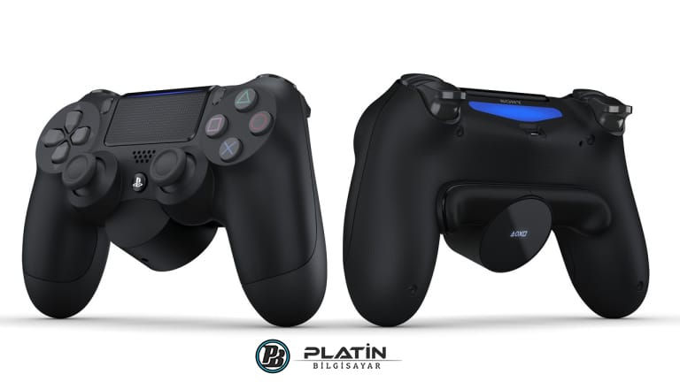 Rize Playstation 5 - Dualshock 5